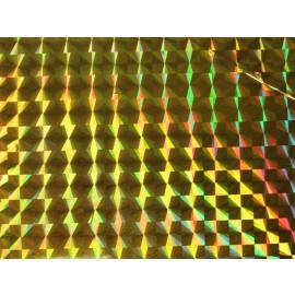 Hologramos Matrica NA-8-4
