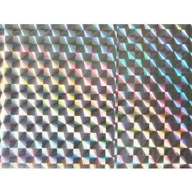 Hologramos Matrica NA-8-5