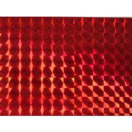 Hologramos Matrica NA-8-6