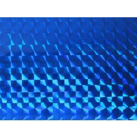 Hologramos Matrica NA-8-7