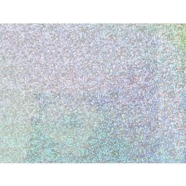 Hologramos Matrica NA-8-8