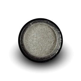 Chrome Pigment Por - ezüst 2g - Új