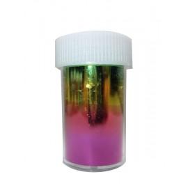 Transzfer fólia - R28