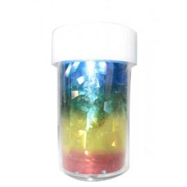 Transzfer fólia - R36A