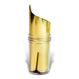 Transzfer fólia - Arany