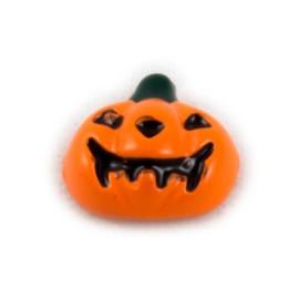 Köröm díszítő - Halloween 3D - 225