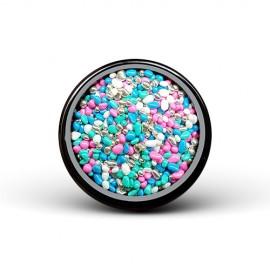 Fantasy Stone - candy crush