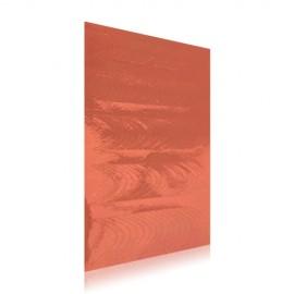 Króm francia matrica - 07 - Narancs