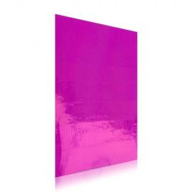 Króm Matrica - 06 - Rózsaszín