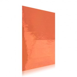 Króm Matrica - 07 - Narancs