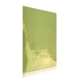 Króm Matrica - 09 - Zöld