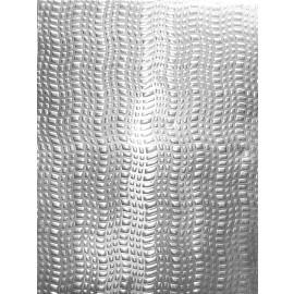 Dekor fólia - DF-07