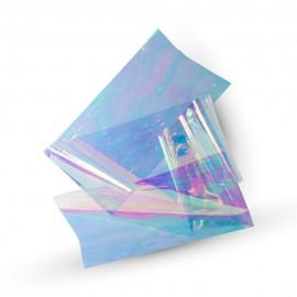 Üvegfólia - 04