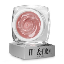 Fill&Form Gel - Active Cover - 50g