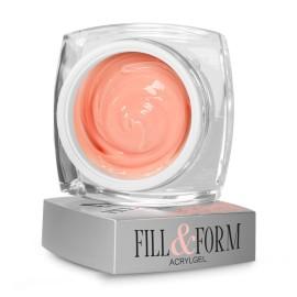 Fill&Form Gel - Pastel 03 Peach - 10g