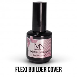 Flexi Builder Cover 12ml Gél Lakk