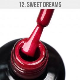 Gél Lakk 12 - Sweet Dreams 12ml