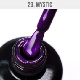 Gél Lakk 23 - Mystic 12ml