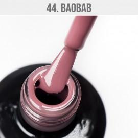 Gél Lakk 44 - Baobab 12ml