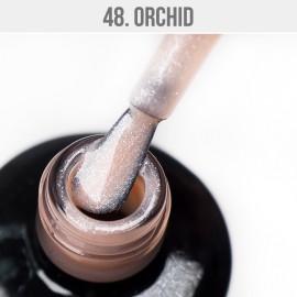 Gél Lakk 48 - Orchid 12ml