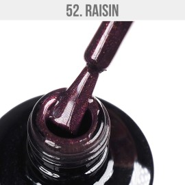 Gél Lakk 52 - Raisin 12ml