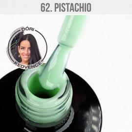 Gél Lakk 62 - Pistachio 12ml