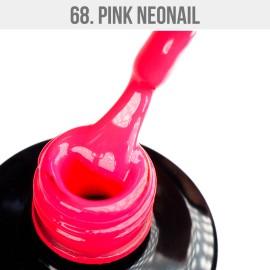 Gél Lakk 68 - Pink NeoNail 12ml