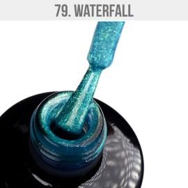 Gél Lakk 79 - Waterfall 12ml