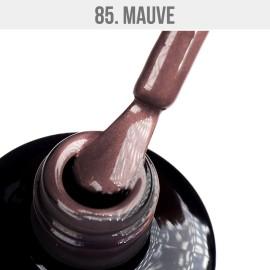 Gél Lakk 85 - Mauve 12ml