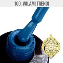 Gél Lakk 100 - Valami Trendi 12ml
