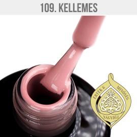 Gél Lakk 109 - Kellemes 12ml
