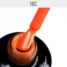 Gél Lakk 162 - 12ml