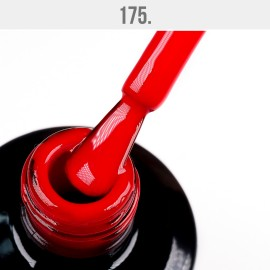 Gél Lakk 175 - Szokásos 12ml