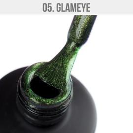 GlamEye Gél Lakk 05 - 6ml