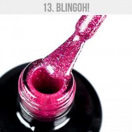 Gél Lakk BlingOh! 13 - 12 ml