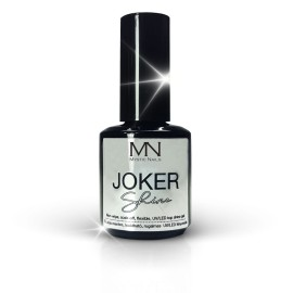Joker Shine - 10ml