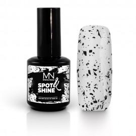 Spot&Shine Top Gel - 10ml