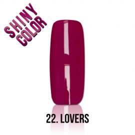 MyStyle - no.022. - Lovers - 15ml