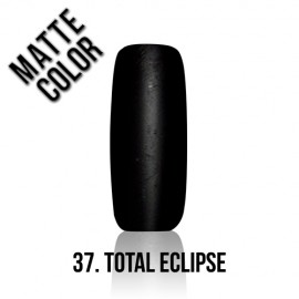 MyStyle - no.037. - Total Eclipse - 15ml