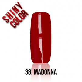 MyStyle - no.038. - Madonna - 15ml