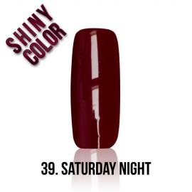 MyStyle - no.039. - Saturday Night - 15ml