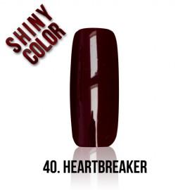 MyStyle - no.040. - Heartbreaker - 15ml