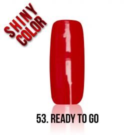 MyStyle - no.053. - Ready To Go - 15ml