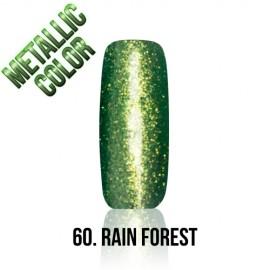 MyStyle - no.060. - Rainforest - 15ml