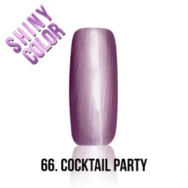 MyStyle - no.066. - Cocktail Party - 15ml