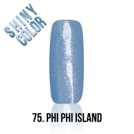 MyStyle - no.075. - Phi - Phi Island - 15ml