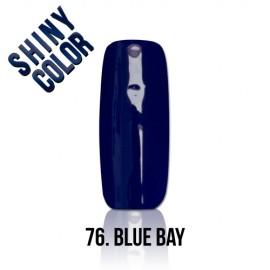 MyStyle - no.076. - Blue Bay - 15ml