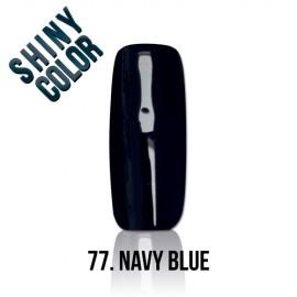 MyStyle - no.077. - Navy Blue - 15ml