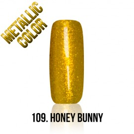 MyStyle - no.109. - Honey Bunny - 15ml