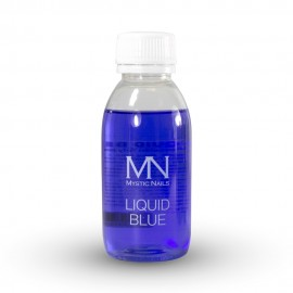 Liquid Blue - 125ml